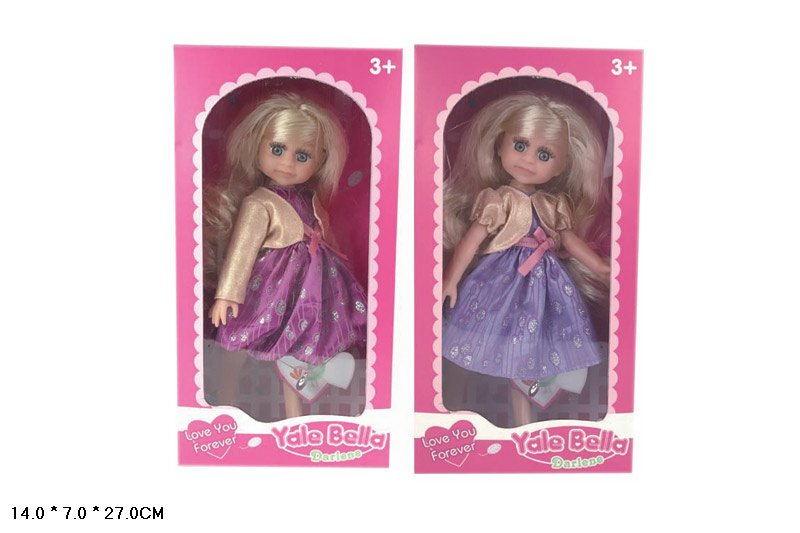 Кукла BR309