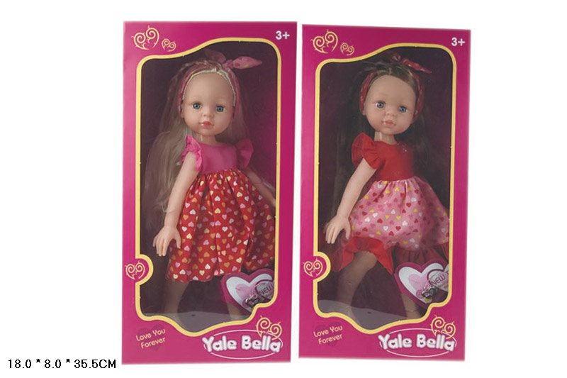 Кукла R111