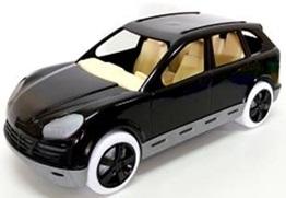 Машина размер 45*18*17см 07-700-1