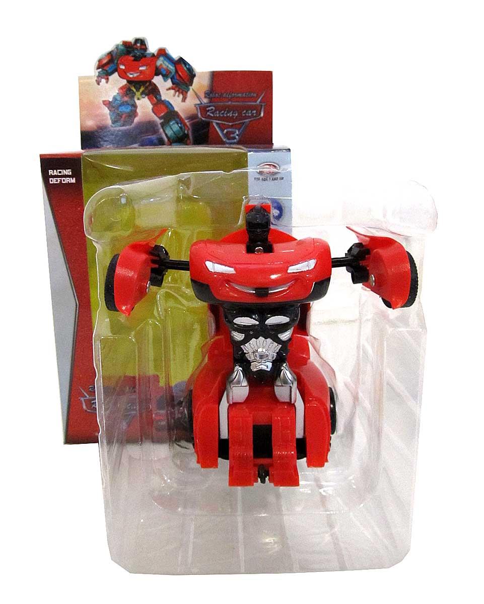 Робот-Трансформер 3356-1