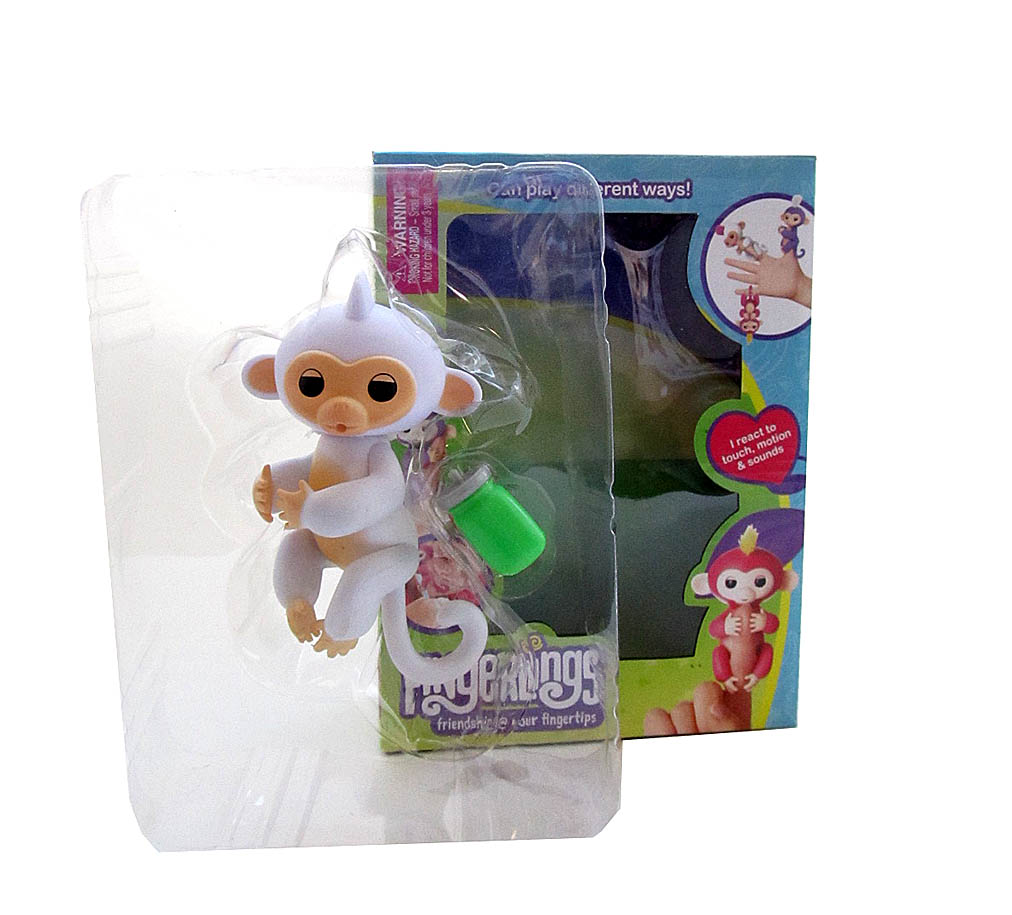 Маленькие обезьянки 21630