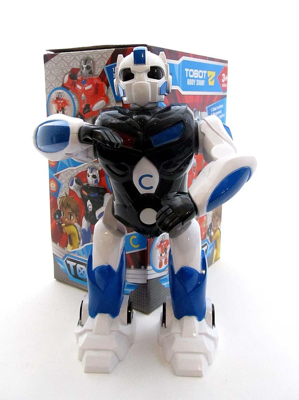 Робот HS8125