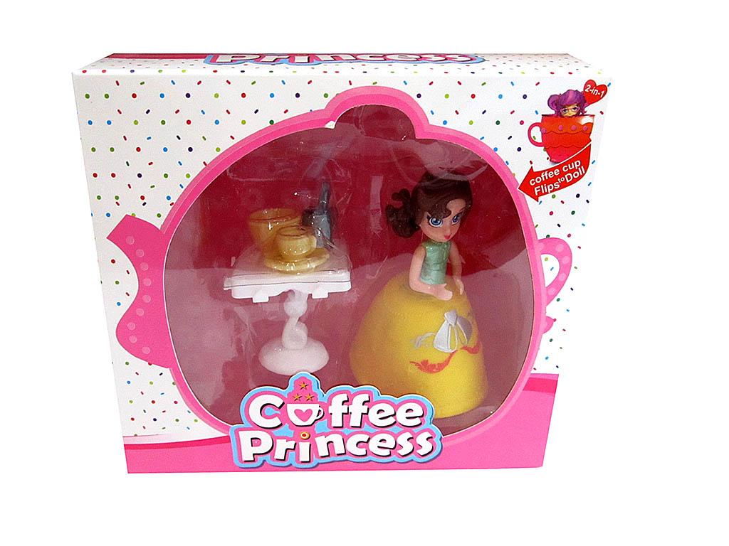 Кукла 2379