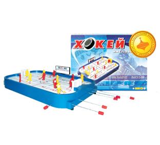 "Настольна гра ""Хоккей"" 0014"