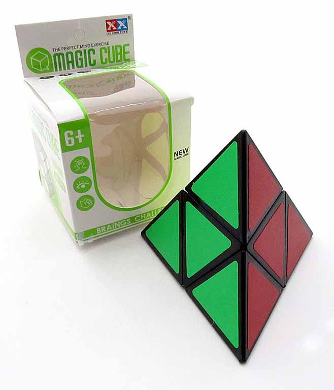 кубик-рубик 2188-8840