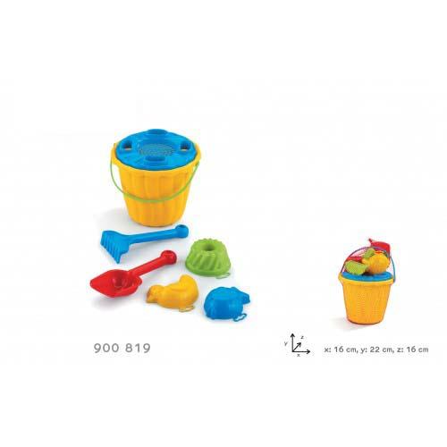 Набор для песочницы «Кая» 900819