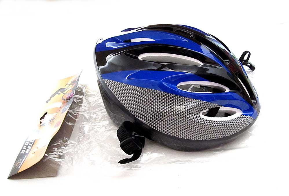 Шлем защитный №XSQSH-11 /Z0100цвета микс