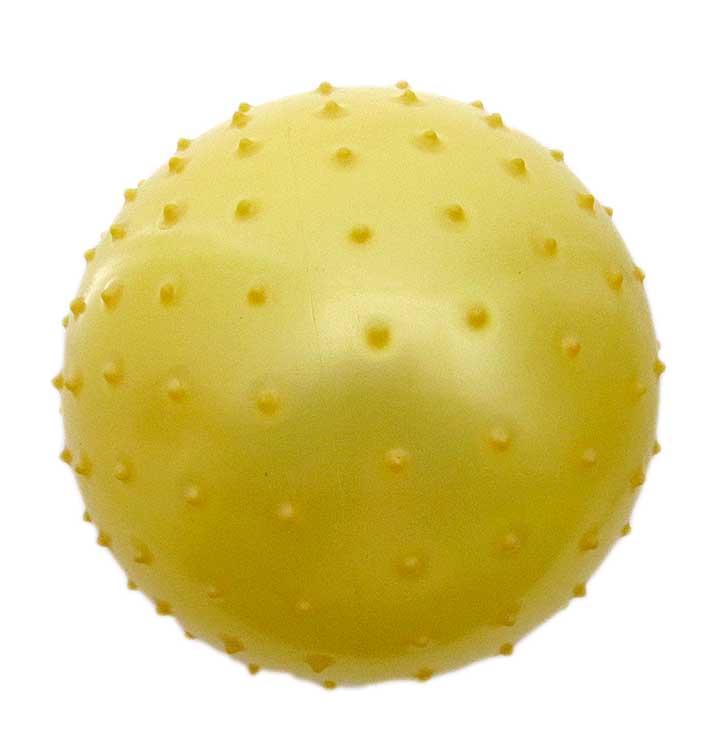 Мячик (в ассортименте) 25172-8
