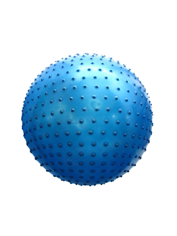 Мяч фитнес 1352-14 (D 75)