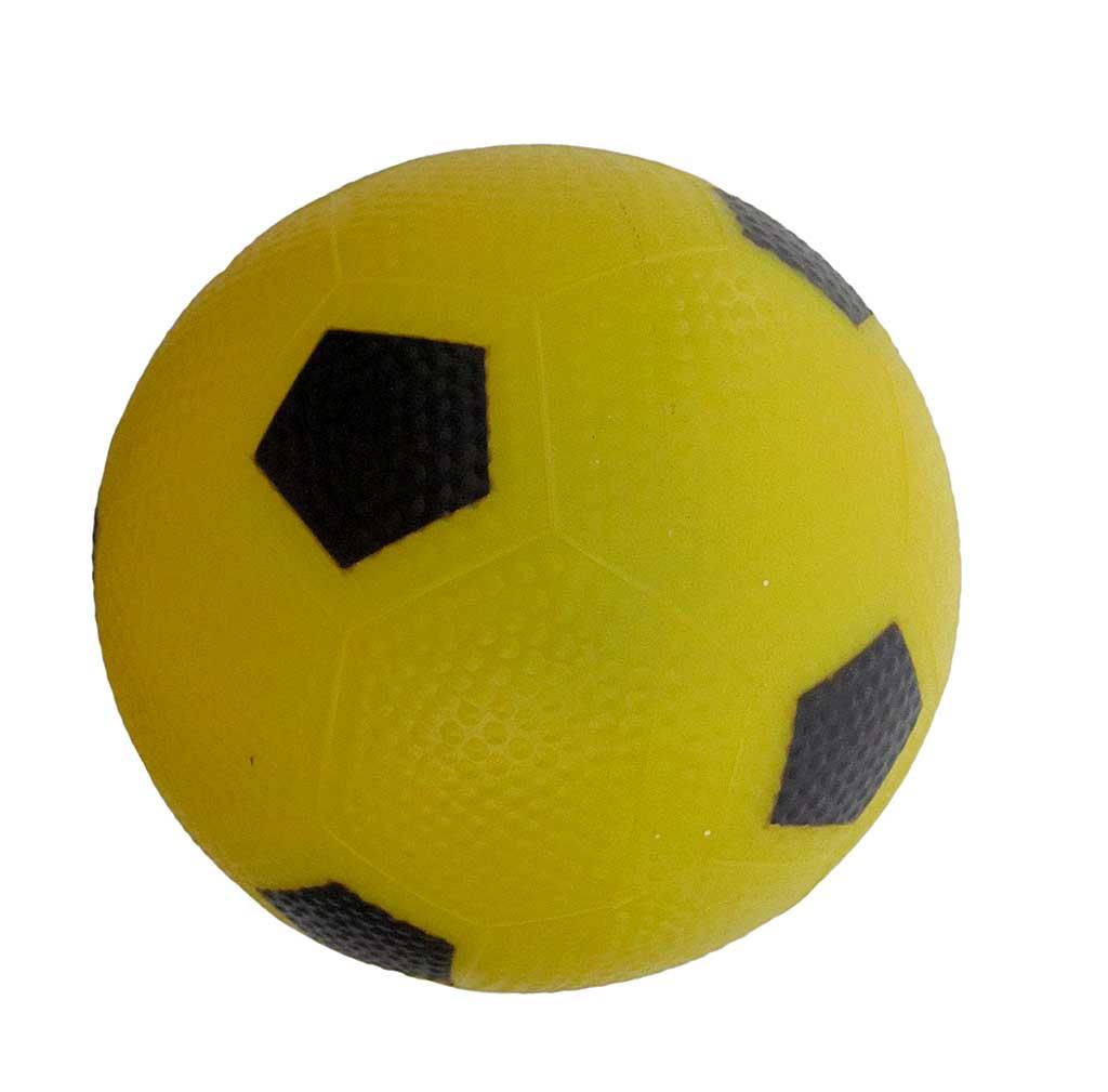 Мяч резина 1352-24