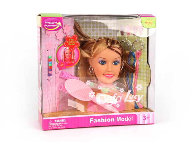 Кукла-манекен DEFA 8056