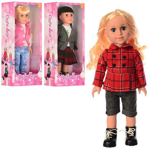 Кукла DEFA 5501