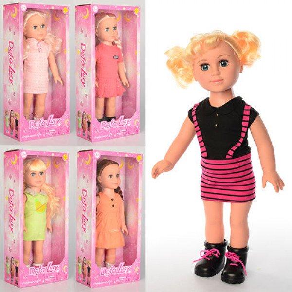 Кукла DEFA 5502