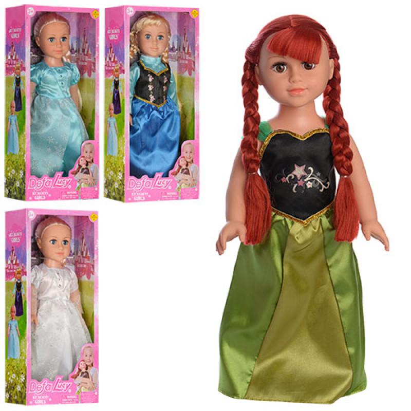 Кукла DEFA 5503
