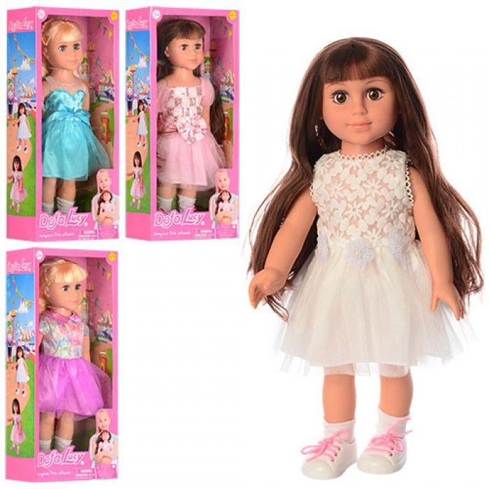 Кукла DEFA 5504