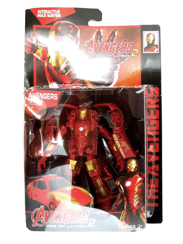 Супергерои 99102