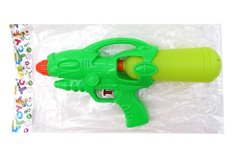 Водное оружие  191
