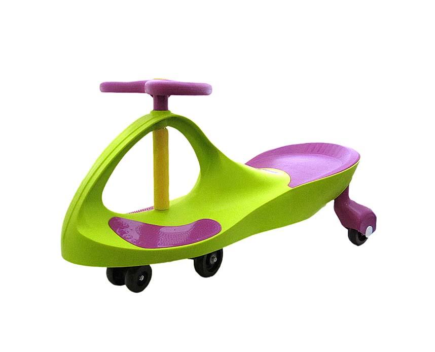 Детская самоходная машинка №Z0103/PlasmaCar