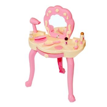Столик для макияжа (Орион)563
