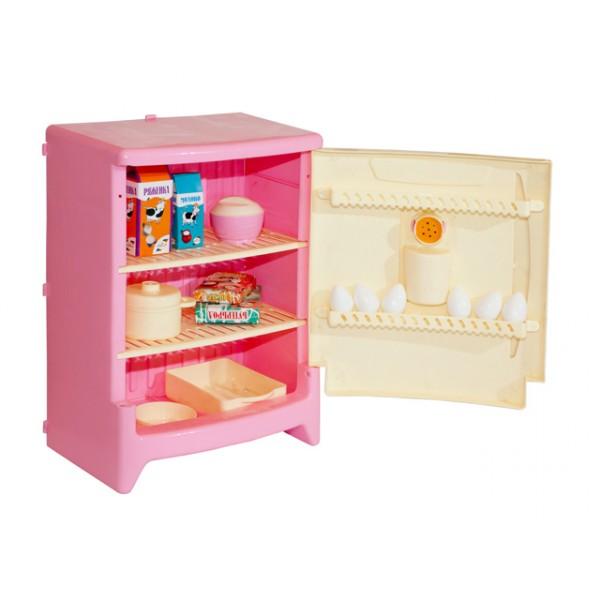 Холодильник 785