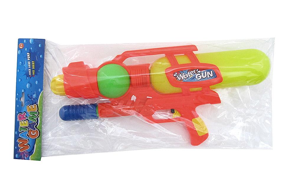 Водное оружие 2823-16