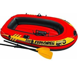 Лодка 58357   3/3