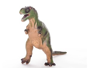 Фигурка динозавра, Дасплетозавр 28* 34 см SV17866