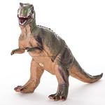 Фигурка динозавра, Мегалозавр 29*35 см SV17867