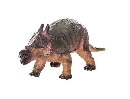 Фигурка динозавра, Эйнозавр 18*44 см SV17871