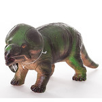 Фигурка динозавра,Протоцератопс 17*44 см SV17869