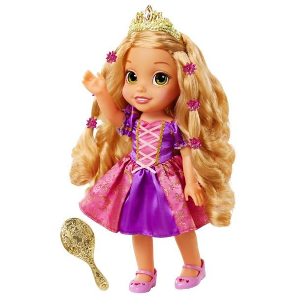 Кукла Принцессы Дисней, Рапунцель .759440