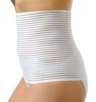 505/XXL Послеродовой пояс для укрепления мышц живота