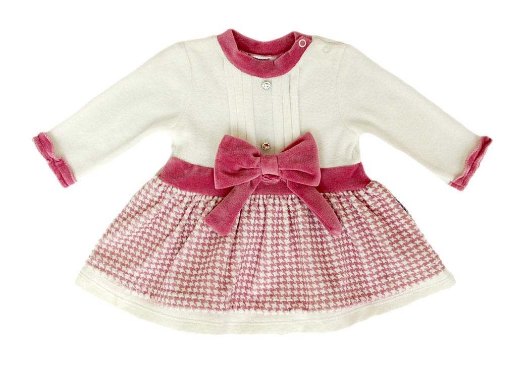 Платье 9740