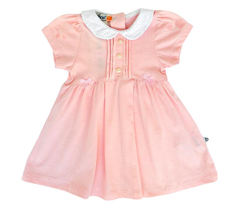 Платье 9629