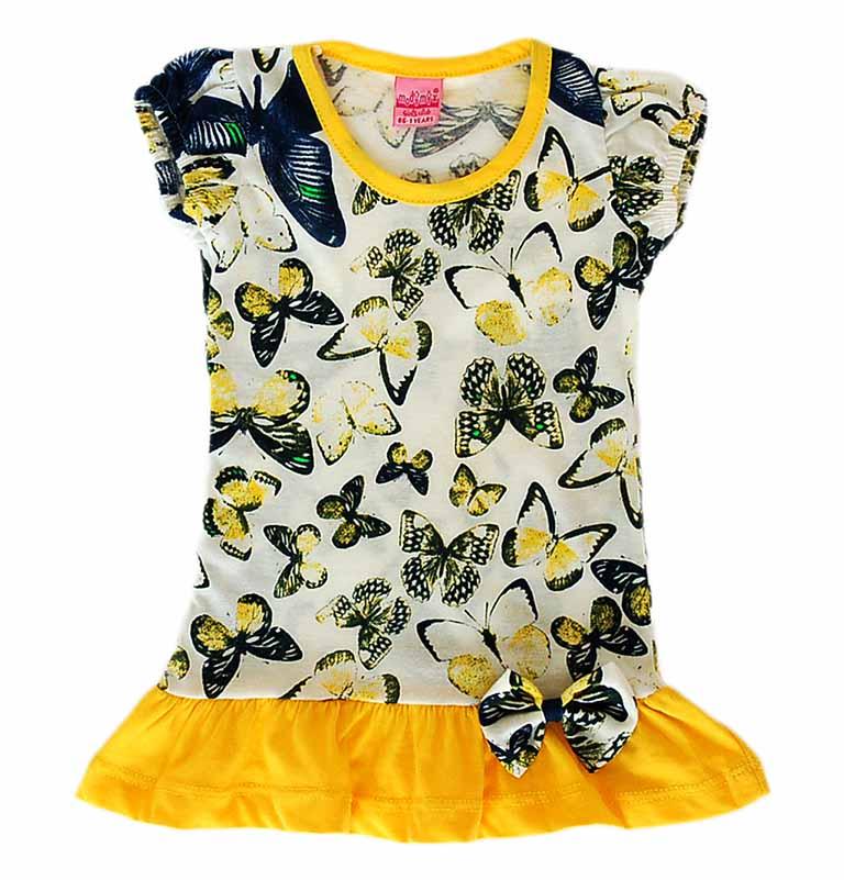 Платье 117