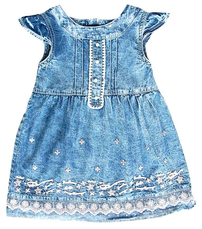 Платье 6115 дж