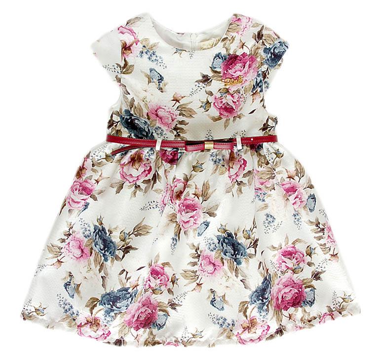 Платье 9056