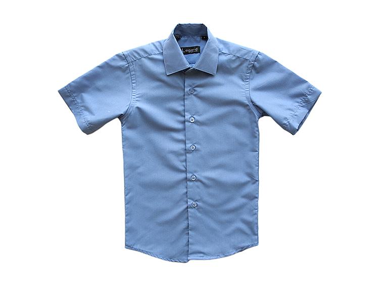 С2486 Рубашка 0685