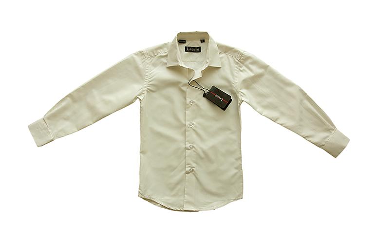 С2486 Рубашка 0937