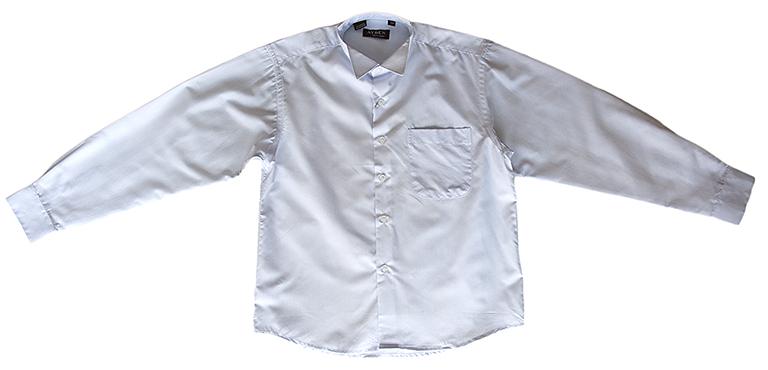 С2486 Рубашка 0025