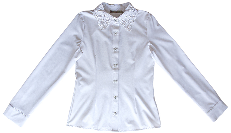 Блуза 64499