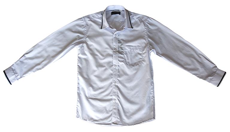 Рубашка 838
