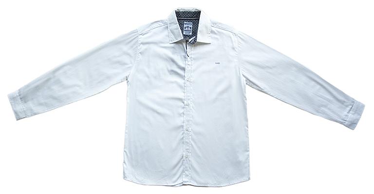 W Рубашка 5133 М
