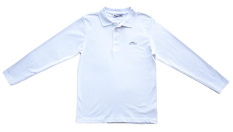 W Рубашка 7823 М