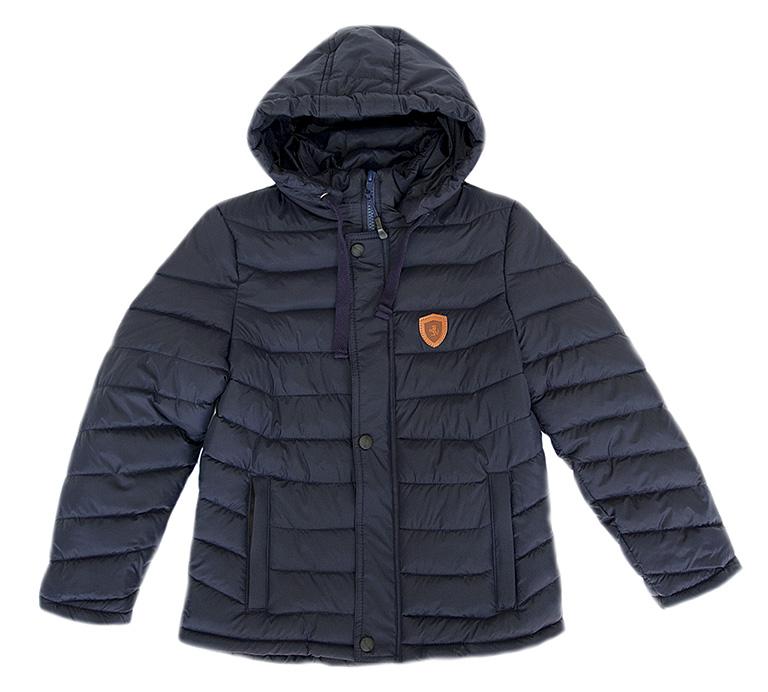 Куртка М весна-осень DF-4