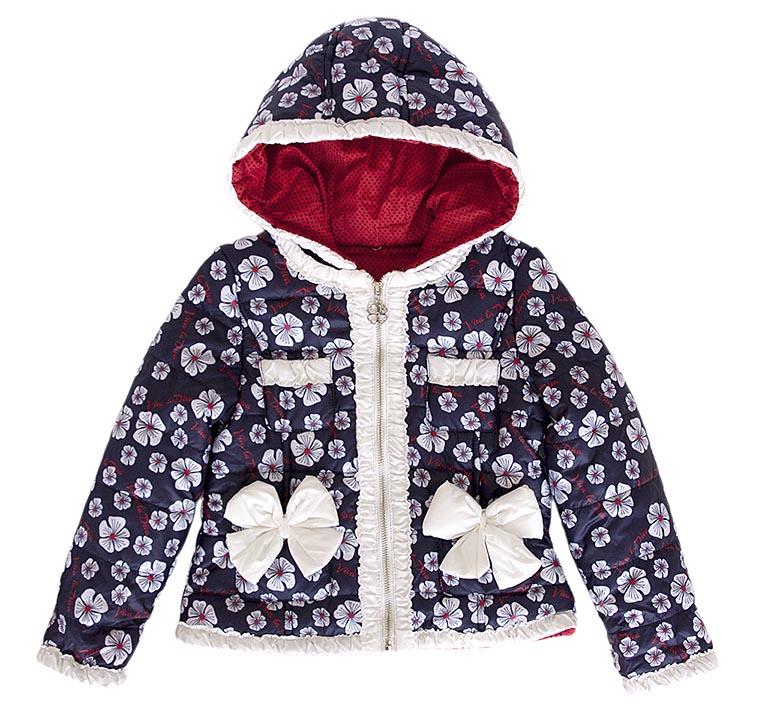 Pelican Куртка GZWL372 Д