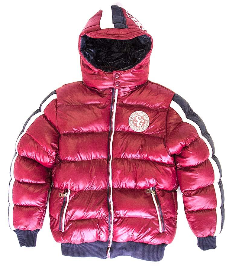 Куртка М 1334