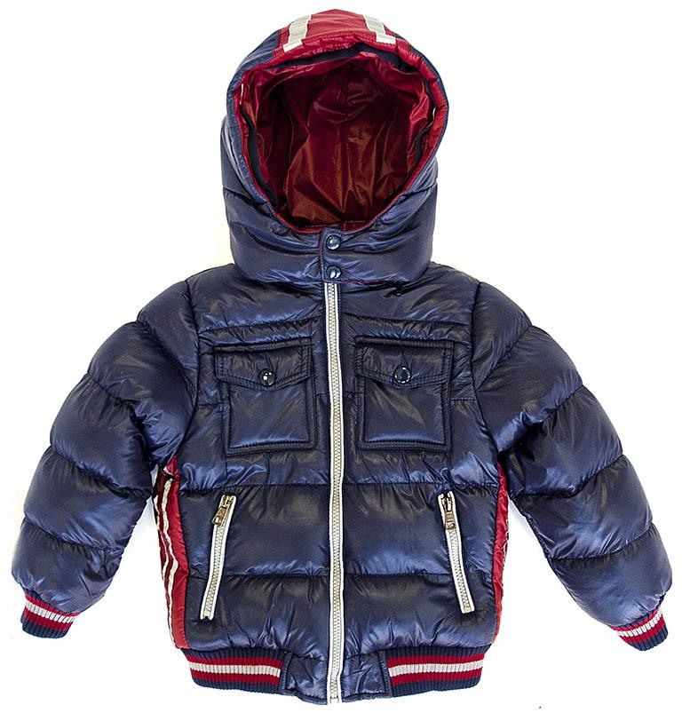 Куртка М 1322