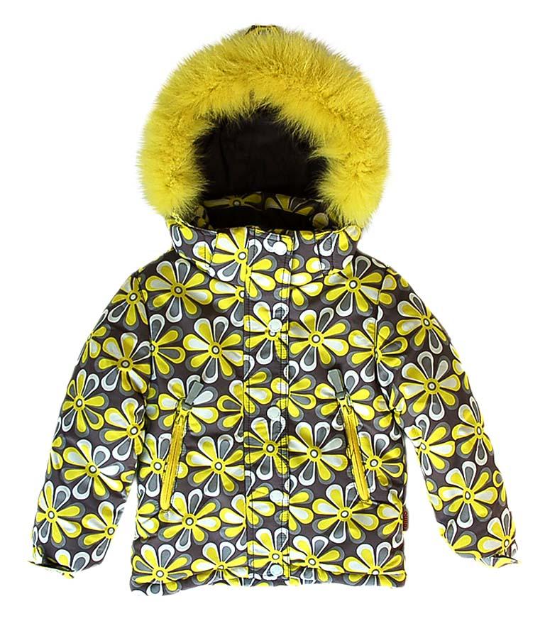 Куртка мембрана Д J08