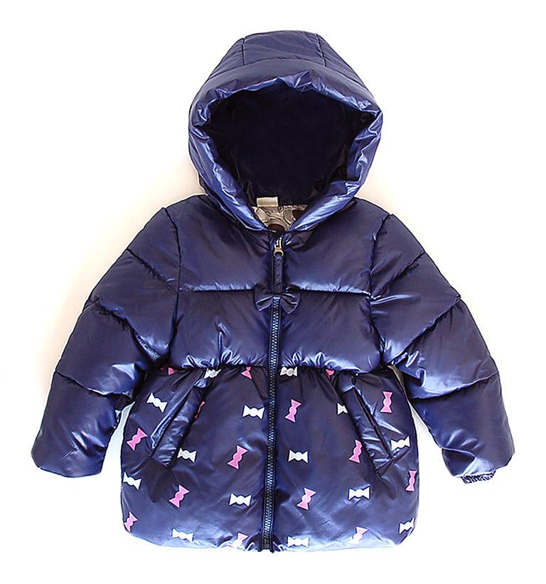 Куртка 706